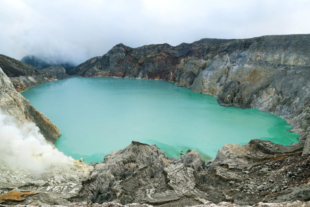 ijen-crater-tour-from-surabaya-4